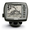 Garmin Fishfinder 140   Russian
