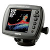 Garmin Fishfinder 160   Color Russian
