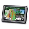 Garmin Nuvi 2475LT Europe+NA